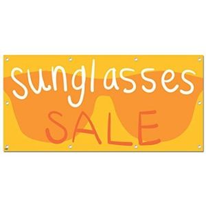 😎Sunglasses Sale😎